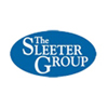 Sleeter Group