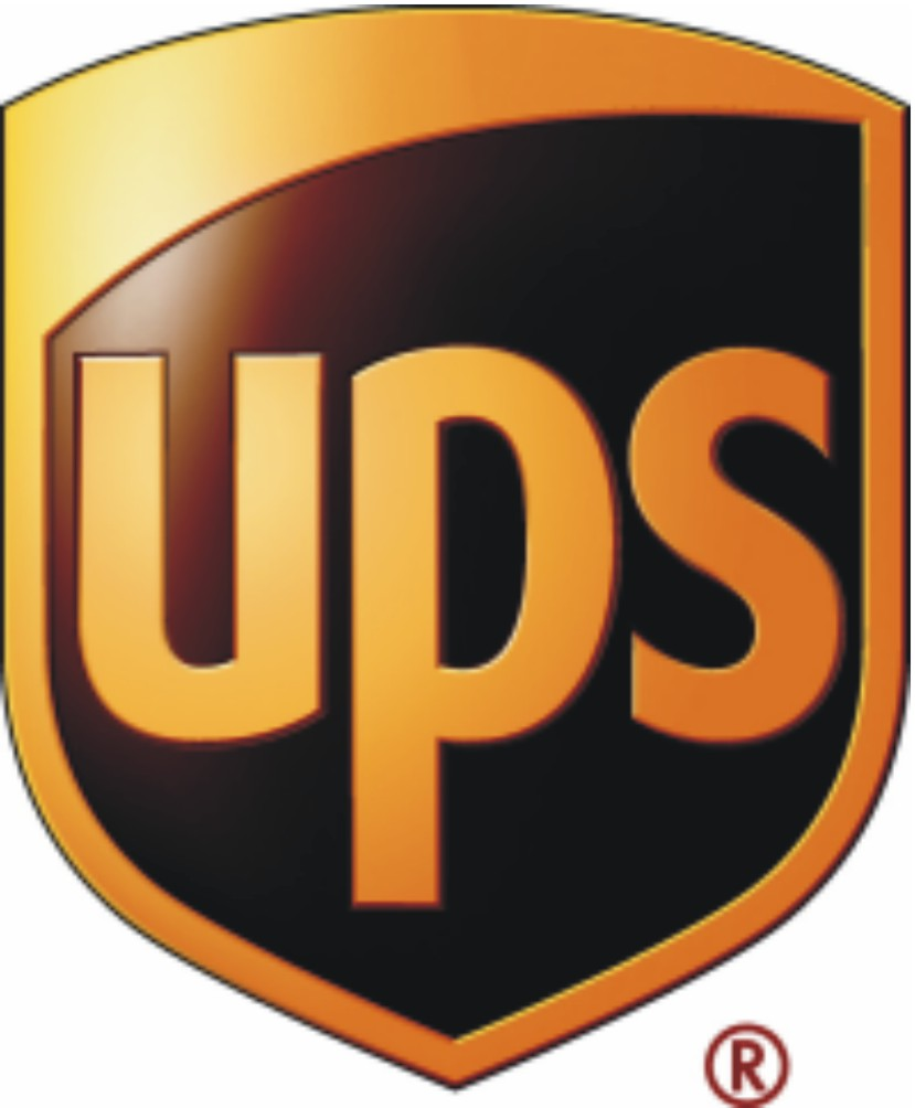 QuickBooks Shipping Manager with UPS