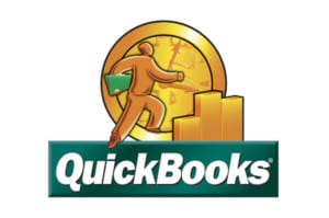 Difference between enterprise and QuickBooks Pro