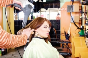 hair salon chart of accounts quickbooks