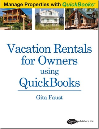 Quickbooks Property Management Software For Mac