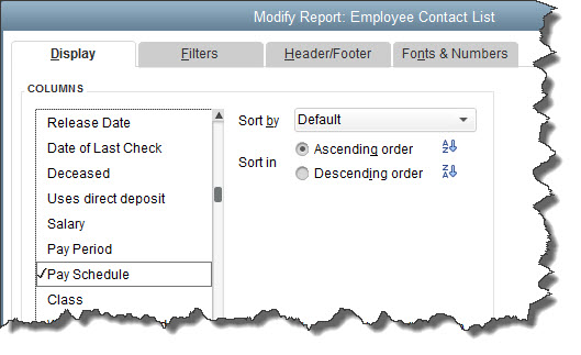 how to pay payroll taxes in quickbooks