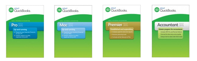 How to Download Old Versions of QuickBooks | Software ...