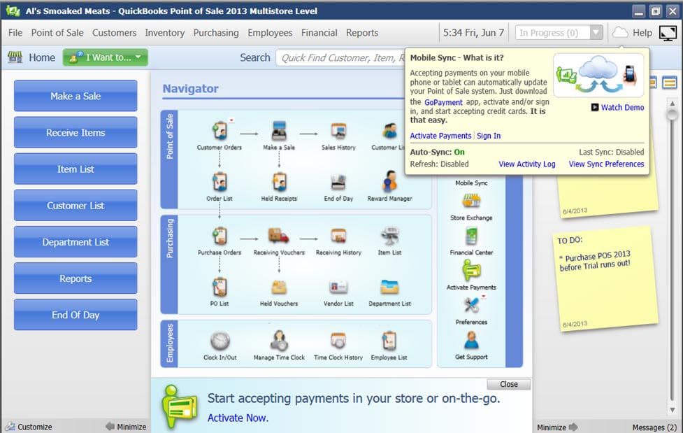 Quickbooks Pro 2013 Free Download Crack - summitopen's diary