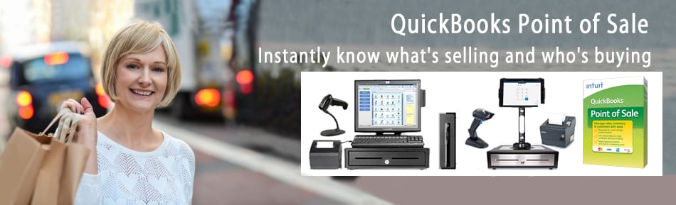 quickbooks intuit point of sale banner