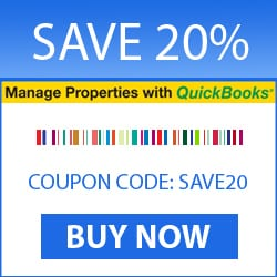 books-coupon-20-blog-sidebar-ad1