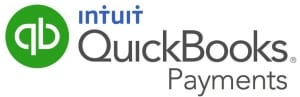 Intuit QuickBooks Paymemts