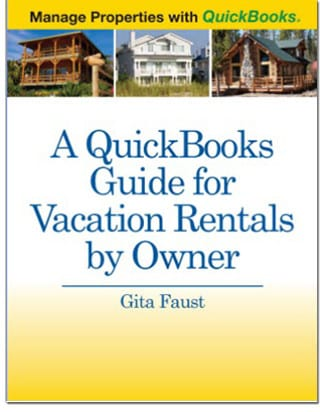 quickbooks guide vacation rentals owner front cover