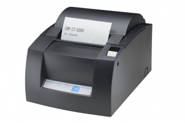 Receipt Printer Star TSP143