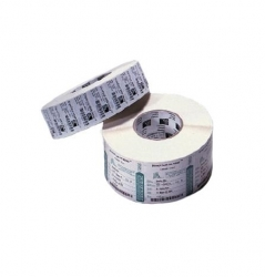 Rolls Thermal Labels