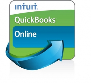 QuickBooks Online: QBO Subscription | Quickbooks Cloud Services