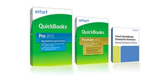 quickbooks 2012 full version
