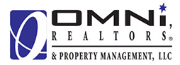 omny realtors property management
