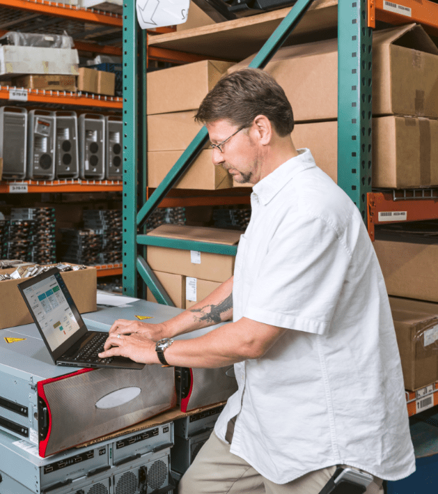 quickbooks enterprise manufacturing