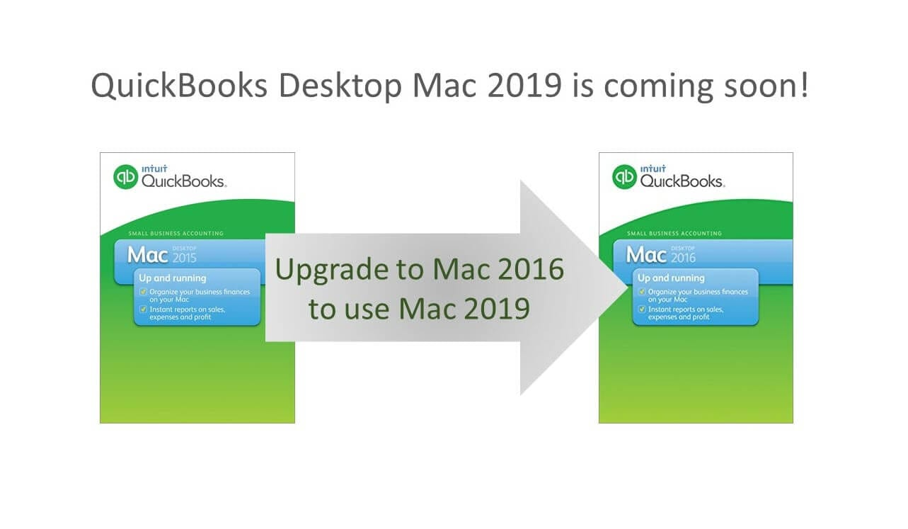 Download Quickbooks 2018 For Mac - filesmoodgood's diary
